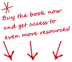 Buy the book now for access to more resources