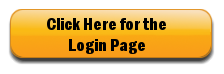 Click here for the login page
